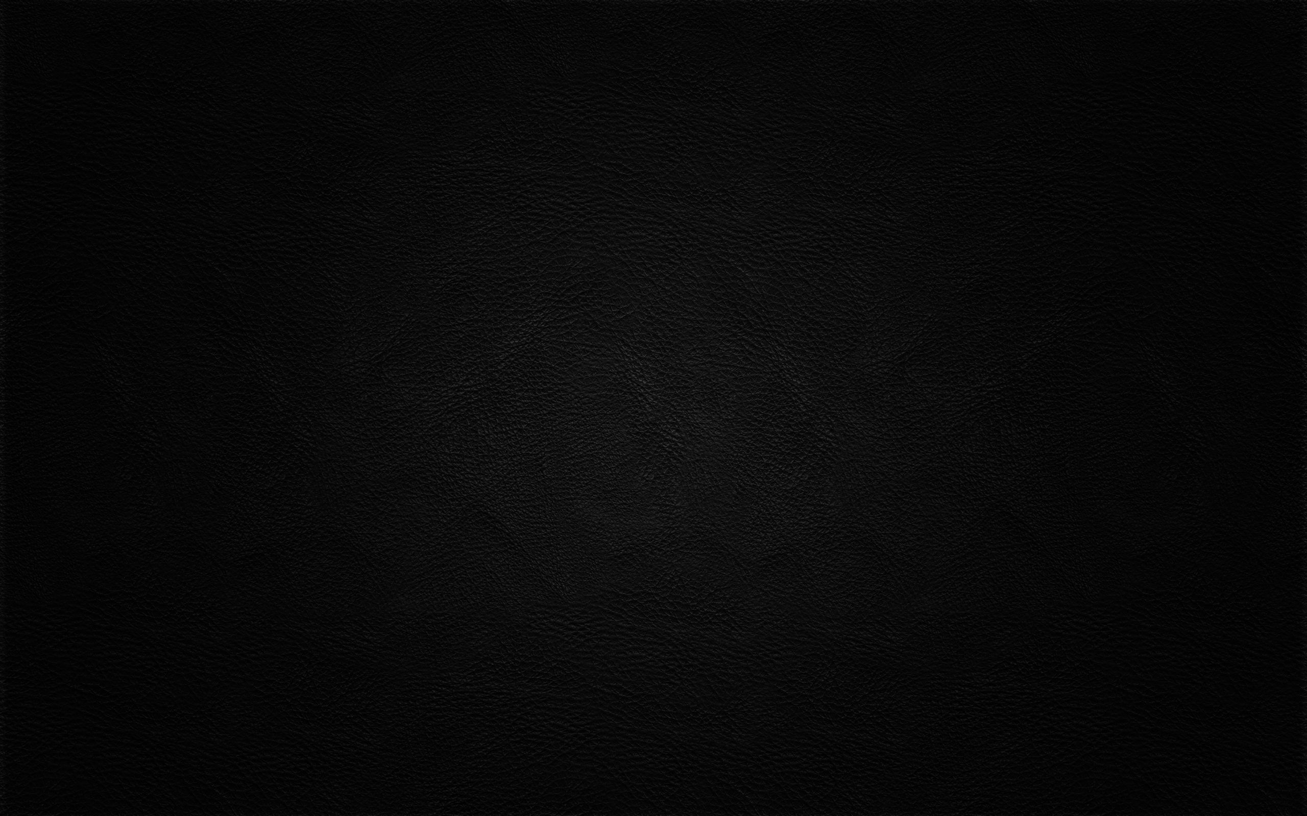 Black wallpaper hd black wallpaper hd voltagebd Images