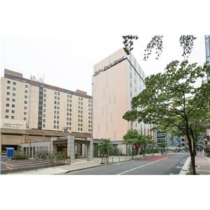 shiba-park-hotel-151
