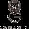 GOLDMAN INC. 8F イントロダクションムービーの紹介