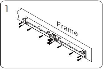 LZ-GEM-D600AU(取付1)