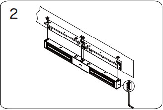 LZ-GEM-D600AU(取付2)
