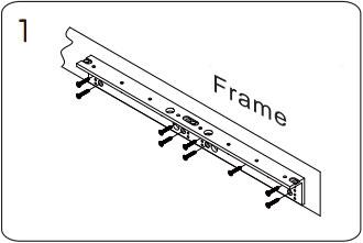LZ-GEM-D800AU(取付1)