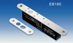 電気錠ドロップボルト(EB-180・EB-185・EB-262N)