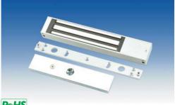 マグネット電気錠 GEM-600