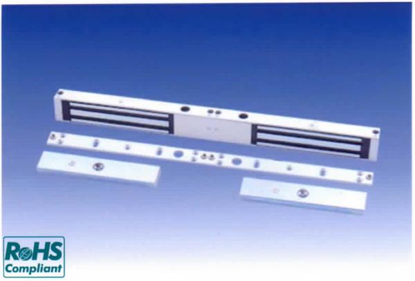 GEM-D600