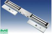 マグネット電気錠 GEM-D800