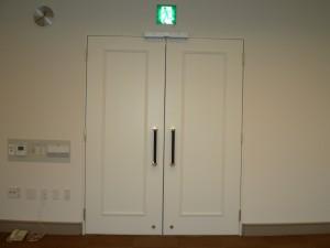 GEM-D800 パシフィコ横浜会議室2