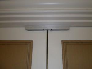 GEM-D800 パシフィコ横浜会議室1