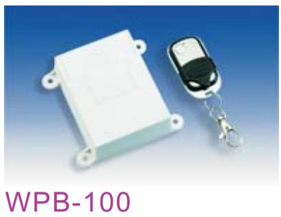 WPB-100