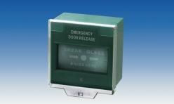 ブレークガラス (GEM-CP-32)