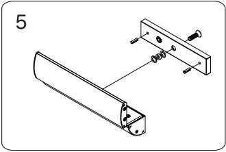 LZ-GEM-D600AU(取付5)