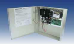 パワーサプライ PSU510