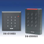 DG-2000US