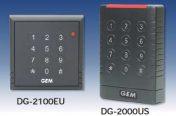 非接触カードリーダーDM-CA-DG-2000