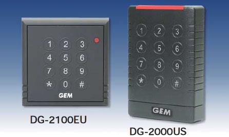 DG-2000US-DG-2100EU