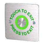 BTS-タッチセンサー