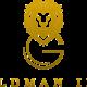 "GOLDMAN ""商標""に関して"